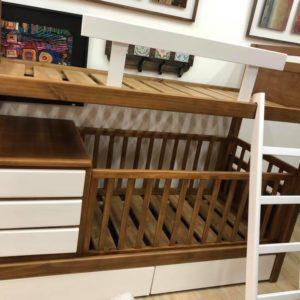 Viena muebles muebles de calidad en montevideo for Muebles importados uruguay